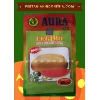 Semangka Legimo