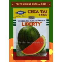 Semangka Liberty