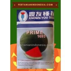 Semangka Prime