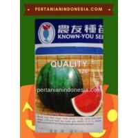Semangka Quality