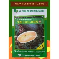 Semangka TM Golden
