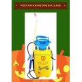 Sprayer Maspion 5 Liter