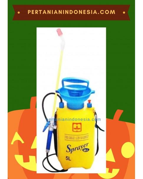 Sprayer Maspion 5 Liter