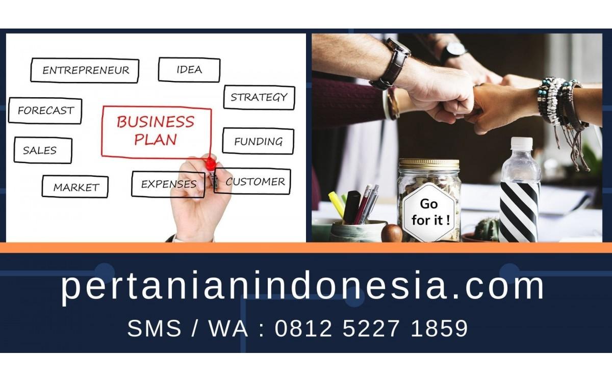 STARTUP PERTANIAN INDONESIA PENTING BAGI PETANI
