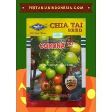 Tomat Corona