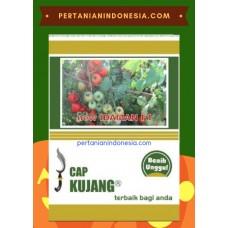 Tomat New Idaman