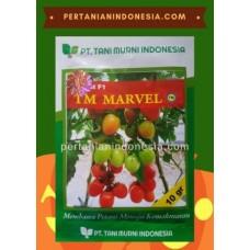 Tomat TM Marvel