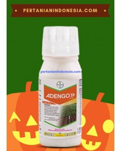 Herbisida Adengo 315 SC
