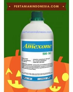 Herbisida Amexone 500 SC