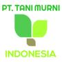 Tani Murni
