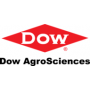 DOW Indonesia