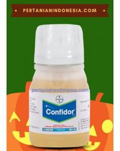 Insektisida Confidor 200 SL