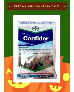 Insektisida Confidor 5WP