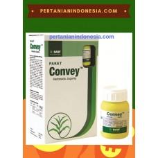 Herbisida Convey 330 SC