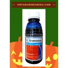 Herbisida Gramoxone 276 SL