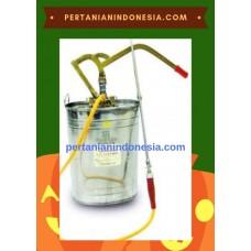 Hand Sprayer Maspion MH 14