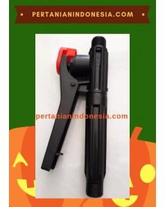 Spray Gun CBA