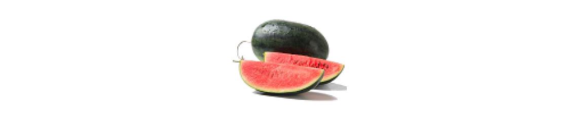 Semangka Inul