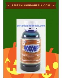 Herbisida Noxone 297 SL