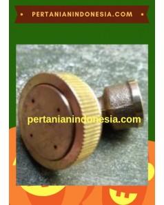Nozzle 4 Lubang