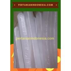 Plastik Infus Pertanian