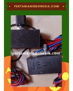 Potensiometer CBA