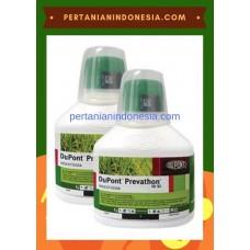 Insektisida Prevathon 50 SC
