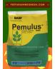 Fungisida Pemulus 80 WG Basf 1 Kg