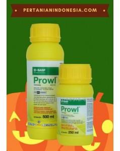Herbisida Prowl 330 EC