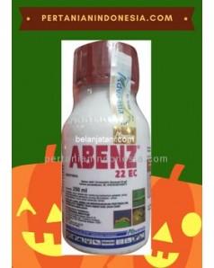 Insektisida Abenz 22 EC