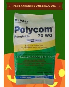 Fungisida Polycom 70 WG Basf