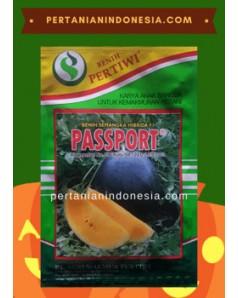 Benih Semangka Passport