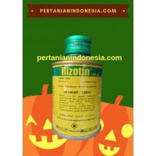Insektisida Rizotin 100 EC