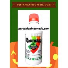 Herbisida Roundup