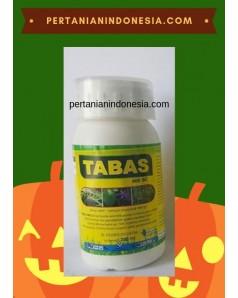 Herbisida Tabas 400 SC