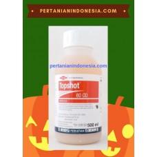 Herbisida Topshot 60 OD