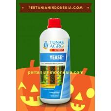 Pupuk Yease+